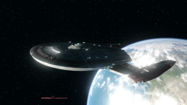 Malachowski Class- resembles another light cruiser the Miranda Class..