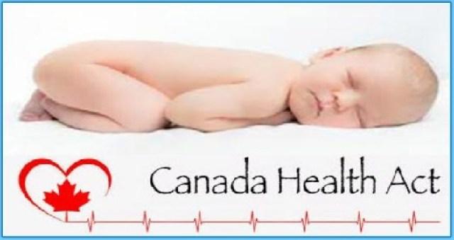 1lcanada-health-act-with-newborn