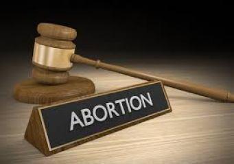 gavel-abortion-sign
