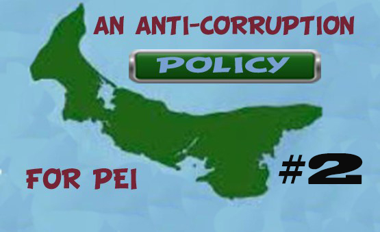 Anti-corruption-Policy 2