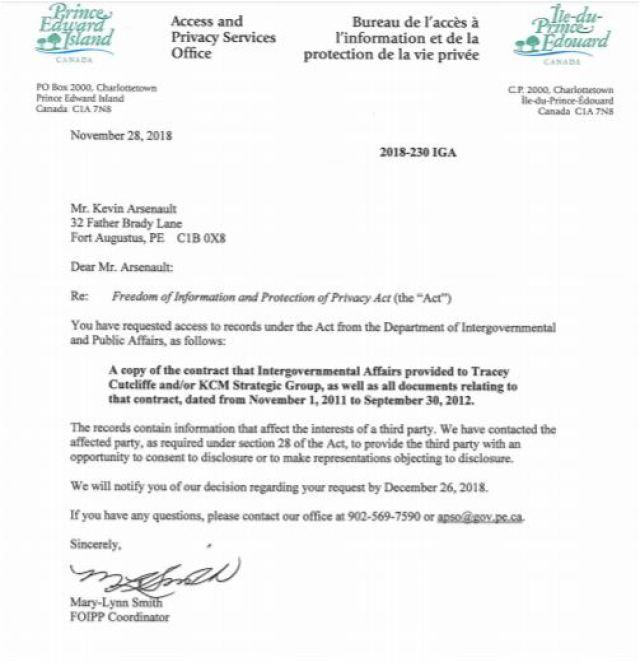 November 28 Letter.JPG