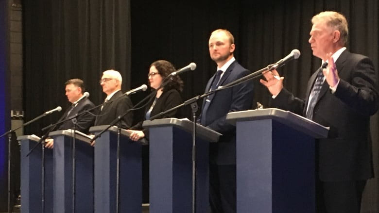 pei-pc-leadership-debate