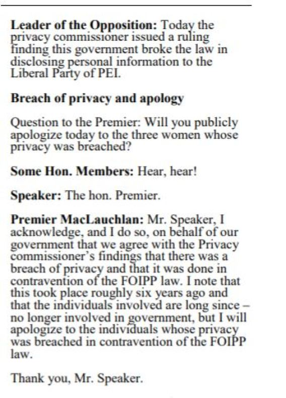 Apology from Premier.JPG