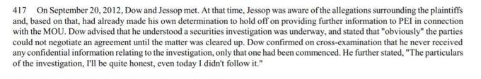 Paragraph 417