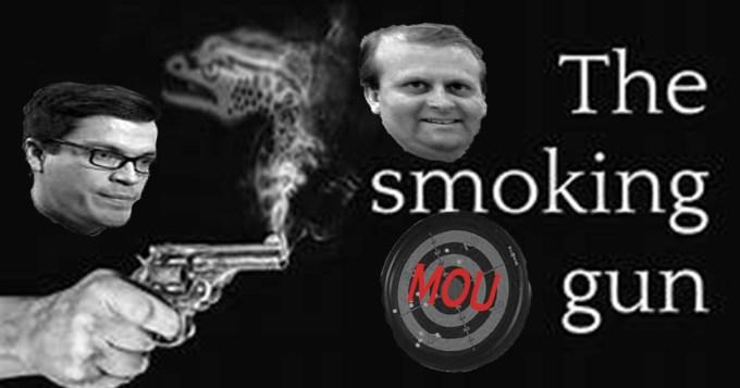 Smoking Gun for Episode.jpg