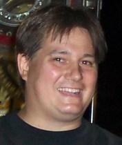 Kevin Katzenberg / copywriter / marketer / kevinkatzenberg.com
