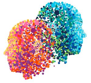 mindset-divide-linkedin-image