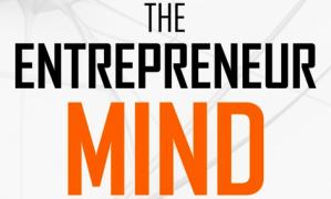 I Dare You To Peek Into 'The Entrepreneur Mind'!