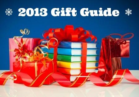 2013 Gift Guide.jpg