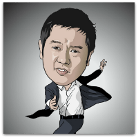 build-my-online-store-podcast-terry-Lin
