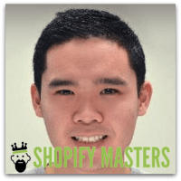 shopify-masters-ecommerce-podcast