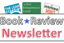 Subscribe to Kevin Kauzlaric's Newsletter