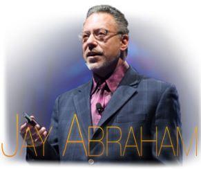 Jay-abraham-image