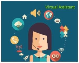 unscramblet-virtual-assistant