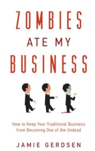 zombies-ate-my-business-book-jamie-gerdsen