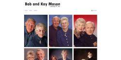 www.bobandkaymason.com