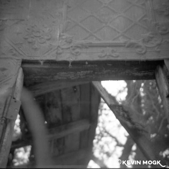 Abandoned Buildings Manitoba Image 02