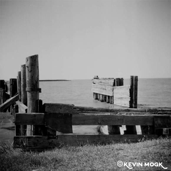 Hecla Island Manitoba Pic 05