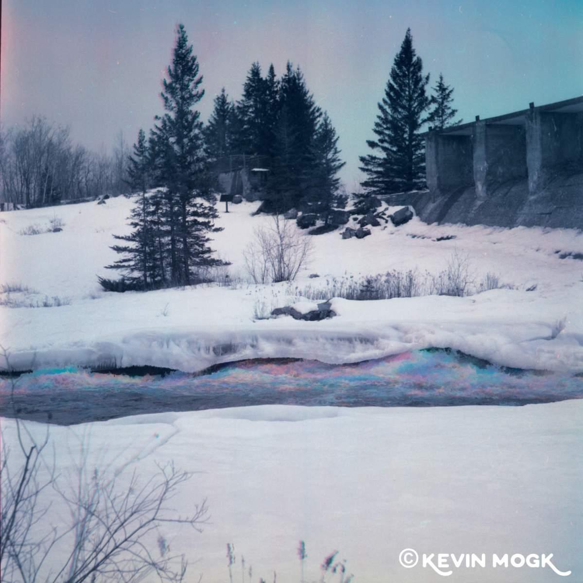 Pinawa-Dam-Spring-Thaw-Manitoba-Image-02