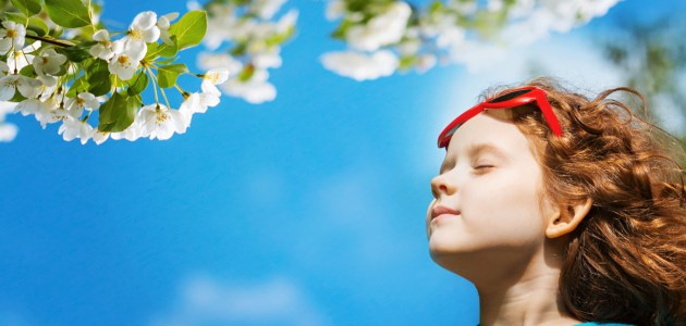 Breathe, breathe in the air: Part 3 Does orthodontic treatment cure childhood breathing problems?
