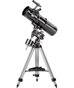 Orion Astroview 6 telescope