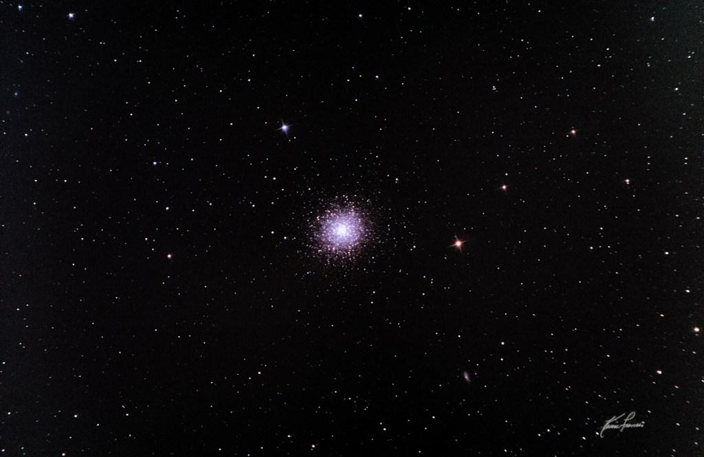 M13_NGC6207_6_14_19