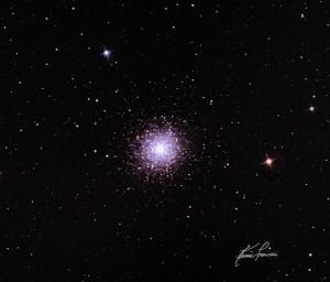 M13_NGC6207_6_14_19_crop