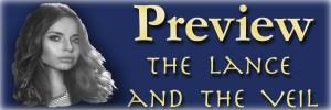 Preview_L_V