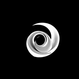 zero IV | 2011