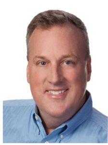 Kevin Wirth P.A. Realtor