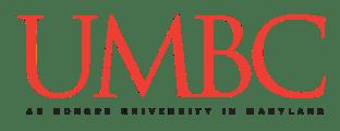 UMBC-1200x463