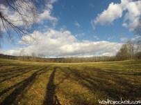 Round Mountain Bouman-Stickney Farmstead