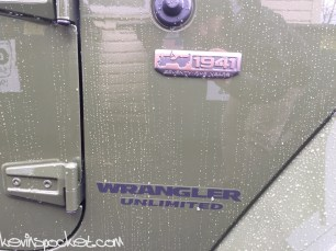 2016-Jeep-Wrangler-Sarge-75th-anniversary-edition_8440