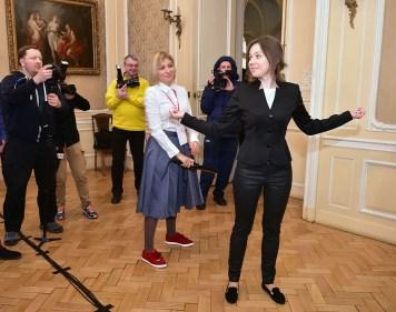 chess-women-Lviv-2016-03-14_0305sa_HBR
