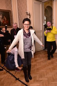 chess-women-Lviv-2016-03-14_0316sa_HBR