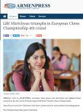 http://armenpress.am/eng/news/849086/lilit-mkrtchyan-triumphs-in-european-chess-championship-4th-round.html