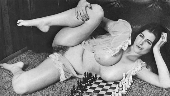 Michelle Webber, one of the top porn-stars of the '70s and '80s. Read more by clicking on photo: http://vintagecuties.com/pornstars/michelle-webber-busty-sex-symbol-fucking-men-women.html