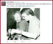One of the GREAT rivalries of English chess! Apparently there were no taboos...not even DEATH could stop the rivalry. http://streathambrixtonchess.blogspot.pt/2011/11/ten-years-ago-this-week.html