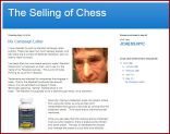 Great article! http://sellingchess.blogspot.pt/