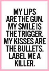 smileKiller
