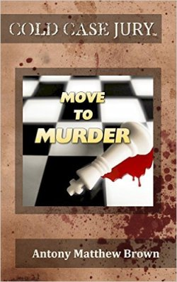 https://www.amazon.co.uk/Move-Murder-Cold-Case-Jury-ebook/dp/B01G594E5Q