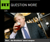 Beer. Always the correct answer. https://www.rt.com/uk/345223-beer-brexit-referendum-politicians/