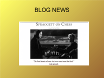 WorkBlogNews - 01