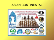 With China participating, this tournament is worth watching. http://uzchess.uz/