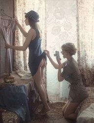 ©David Dubnitskiy 2