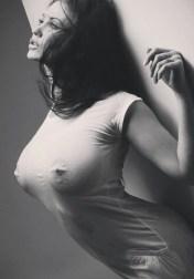 http://cekikkaptan.tumblr.com/post/146164180713