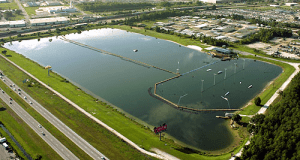 Perfect_weekends_Orlando_Watersports_Complex_2