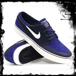 FROM AMBUSH: Nike SB, Nike Snowboarding, 50% off T-Shirts, SPY, Ambush x Skinwerks Artist Series