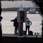 Velocity Island (CA), Wings Watersports (AUS)