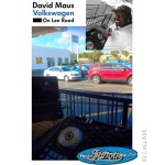 Car Shows With David Maus VW